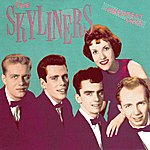 The Skyliners The Skyliners: Greatest Hits