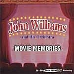 John Williams Movie Memories