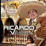 Ricardo Villalobos Mas Vale Tarde Que Nunca