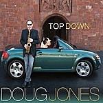 Doug Jones Top Down