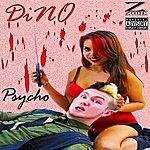 Dino Psycho