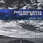 John Reischman Road Trip