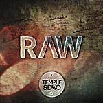 Temple Raw