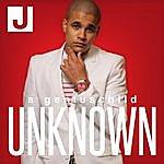 J. A Geniuschild Unknown