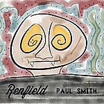 Paul Smith Renfield