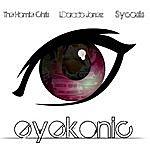 Sycosis Eyekonic (Feat. T.H.C. & Ldorado Jonez)