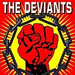 The Deviants Fury Of The Mob