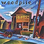Woodpile Woodpile