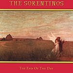 The Sorentinos The End Of The Day