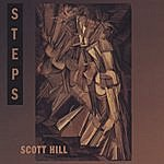 Scott Hill Steps