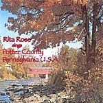 Rita Rose Potter County, Pennsylvania