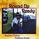 Barbara Nelson Round Up Ready