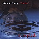 James Henry Sunsplash