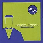 James Pearl The Prominence Track