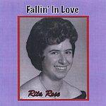 Rita Rose Fallin' In Love