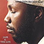 Jahi Songs From The Next Level