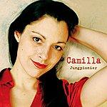 Camilla Jungpionier