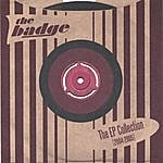 The Badge The Ep Collection (2004-2005) [Us Version]