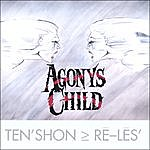 Agony's Child Tenshon Release