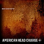 American Head Charge Shoot
