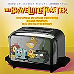 David Newman The Brave Little Toaster