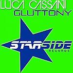 Luca Cassani Gluttony