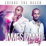 James Izmad Laisse Toi Aller (Feat. Krys)