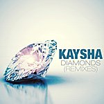 Kaysha Diamonds (Remixes)