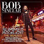 Bob Sinclar Summer Moonlight (The Remixes)