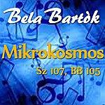 Béla Bartók Bartók: Mikrokosmos, Sz 107
