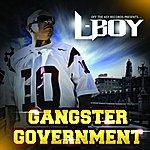 L-Boy Gangster Government