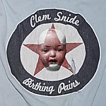 Clem Snide Birthing Pains