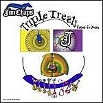 Jim Chaps Triple Treats (Poems-To-Music)