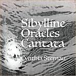 Cynthia Sternau Sibylline Oracles Cantata