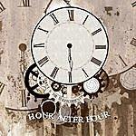 Violet Hour After Hour