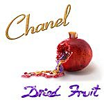 Chanel Dried Fruit
