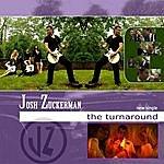 Josh Zuckerman The Turn Around