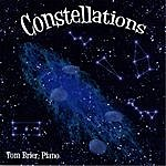 Tom Brier Constellations