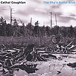 Cathal Coughlan The Sky's Awful Blue