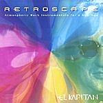 El Kapitan Retroscape
