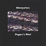 Wampeters Pagan's Nest