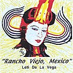 Leti De La Vega Rancho Viejo, Mexico