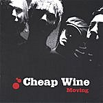 Cheap Wine Moving