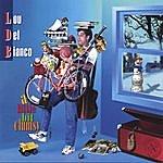 Lou Del Bianco A Little Bit Clumsy