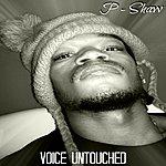 P Voice Untouched