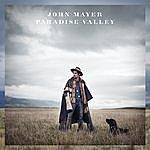 John Mayer Dear Marie