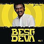 Deva Best Of Deva, Vol. 1