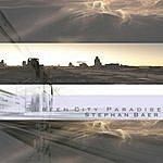 Stephan Baer Screen City Paradise
