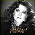 Marie Chabot Classic