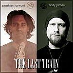 Prashant Aswani The Last Train